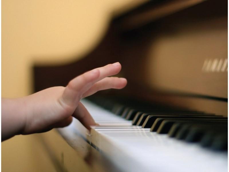 Private Introductory Piano Music Appreciation at Singapore Piano Hub